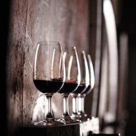 Morris Wines Rutherglen Muscat